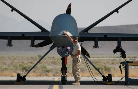One-in-three-American-military-aircraft-is-now-a-drone-3