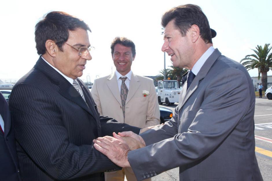 accueil-du-president-tunisien