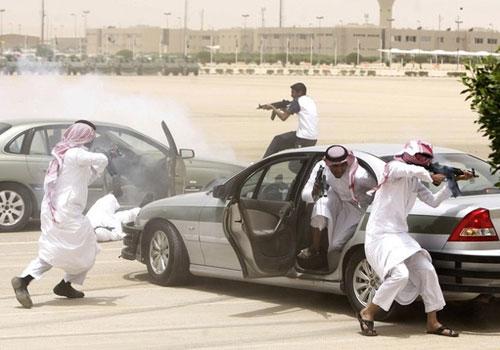 saudi-army22