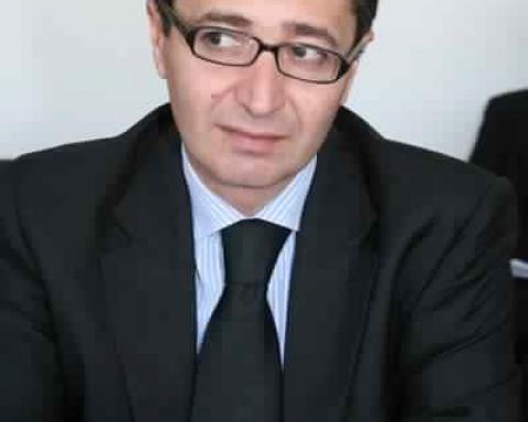 عبد الكافي