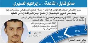 elbashayer_image_1404487612