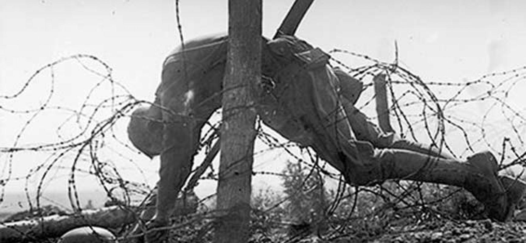 soldat-americain-1ere-guerre-mondiale-1728x800_c