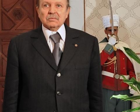 Cristina_Fernández_de_Kirchner_and_Abdelaziz_Bouteflika