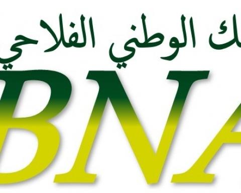bna (1)