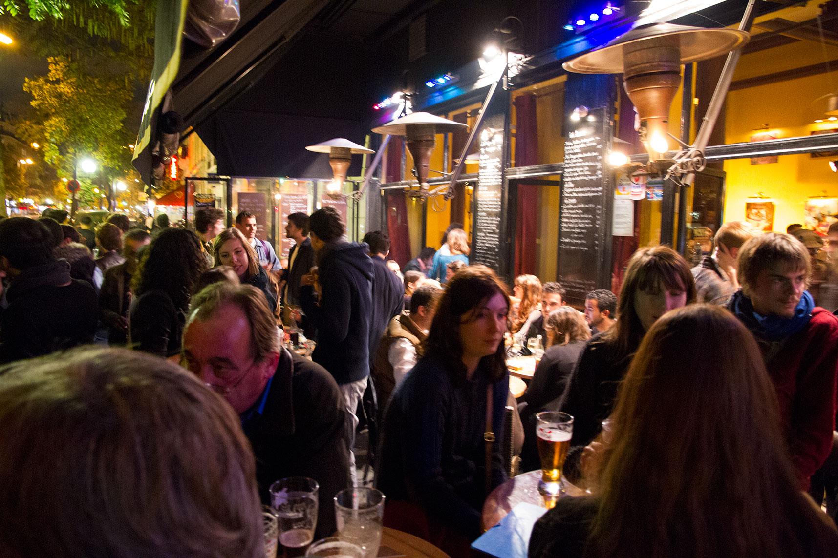 bataclan-cafe-image-brasserie-paris