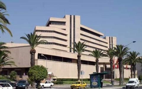 Secteur bancaire archives tunisie telegraph - Grille de salaire secteur bancaire tunisie ...
