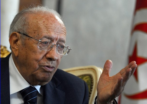 Beji-Caid-Essebsi1