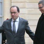 Tunisie-Hollande-annonce-un-plan-de-soutien-d-un-milliard-d-euros-sur-cinq-ans
