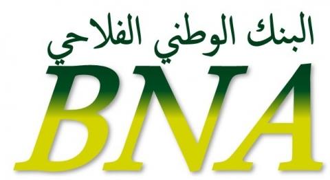 bna-1