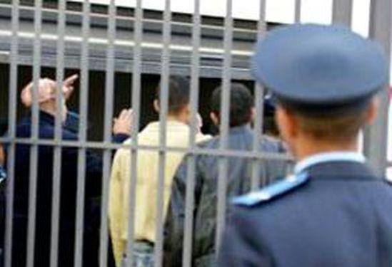 prison.tunis_