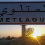 METLAOUI-1