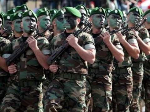 السطات الجزائرية