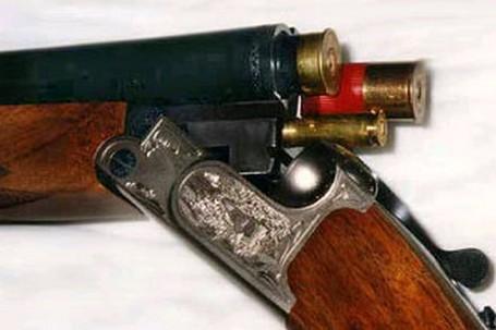 arme-de-chasse