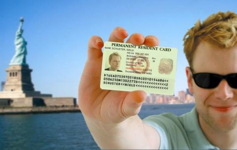 greencard-freiheitsstatue