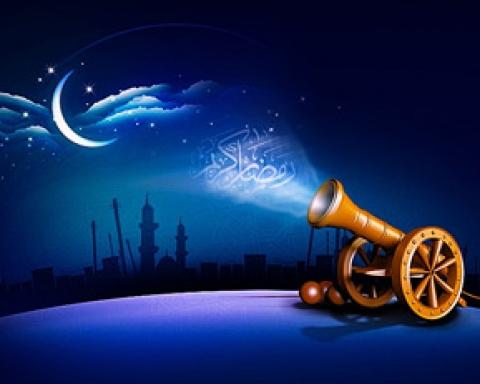 ramadan02