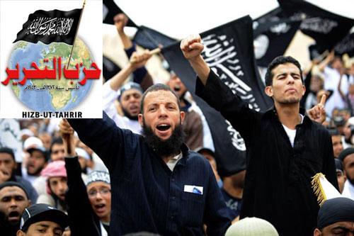 partie-tahrir-22062013