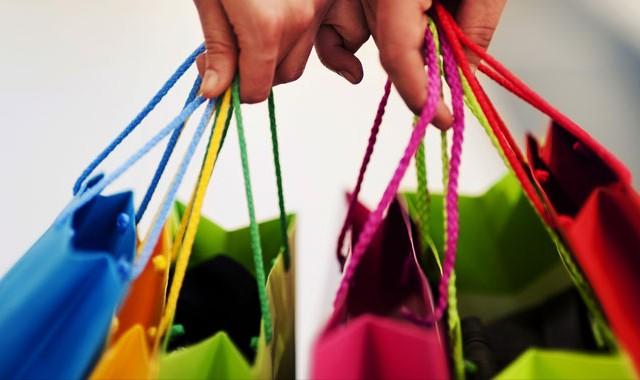 shopping-640x380