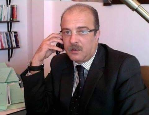 عماد بلخامسة