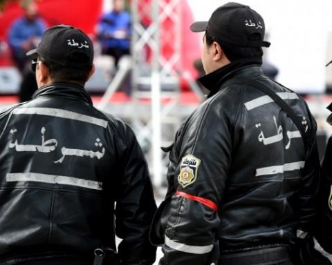tunisie-police-m