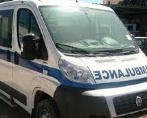 ambulance-640x350