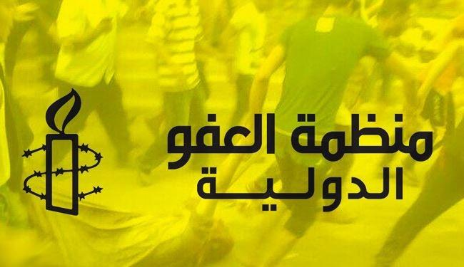 العفو الدولية تطالب مرسي بحماية المسلمين الشيعة في مصر