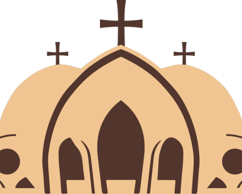 Website-_logo_low1