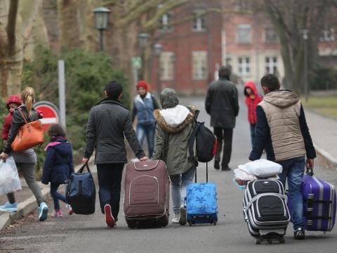 asylum-seekers-getty_800x600