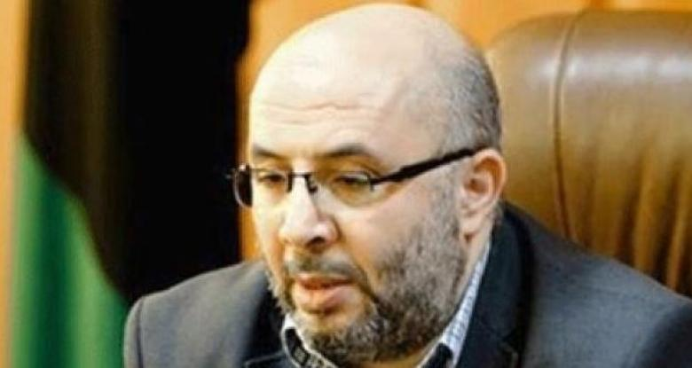 khaled cherif