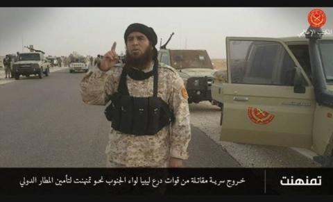 الارهابي أحمد عبد الجليل الحسناوي