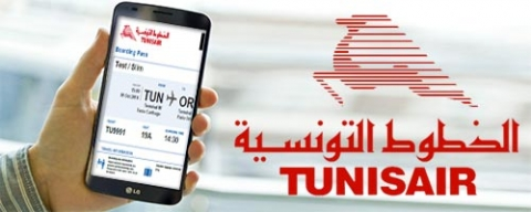 tunisair-201014-1