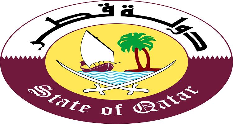 qatar00