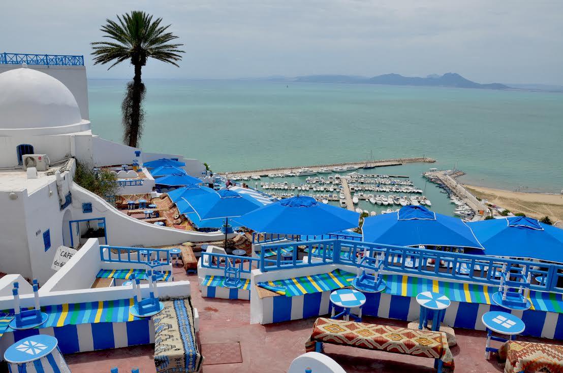أهل المهنة يعترفون أسعار الفنادق والمطاعم السياحية في تونس تجاوزت المعقول