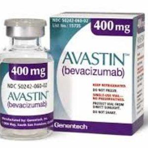 Avastin-300x300