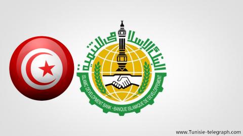islamic bank