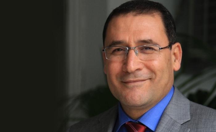 تعيين رئيس مدير عام جديد لشركة فسفاط قفصة و المجمّع الكيميائي التونسي
