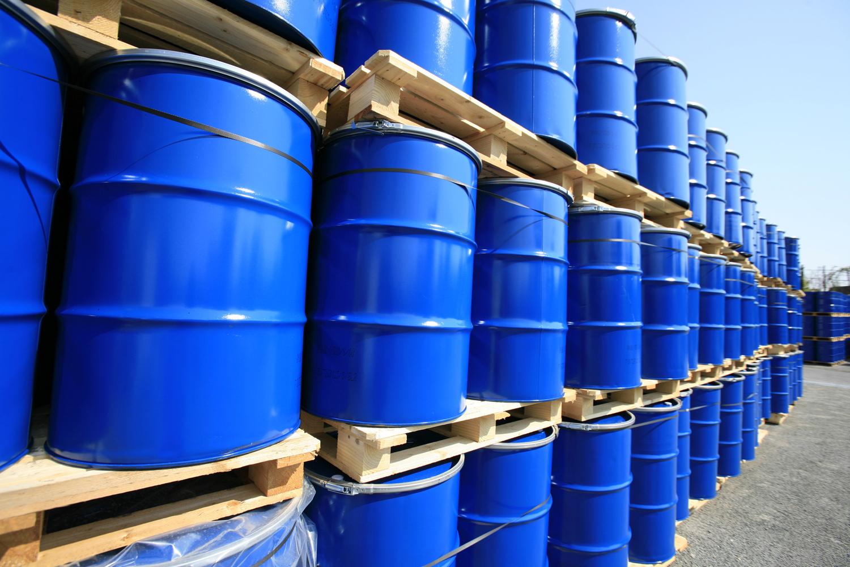 أسعار النفط تواصل صعودها
