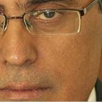 منذر ثابت : الشاهد لن يكون مرشحا للانتخابات الرئاسية دون تحجيم دور النهضة