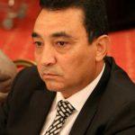 يوسف الجويني