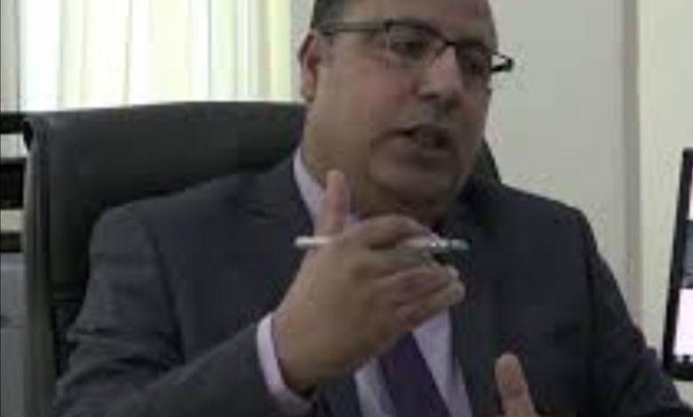 وزارة الداخلية : فتح تحقيق حول صفقة أسلحة مشبوهة - Tunisie Telegraph