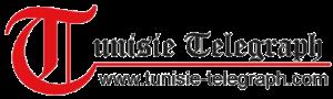 Tunisie Telegraph